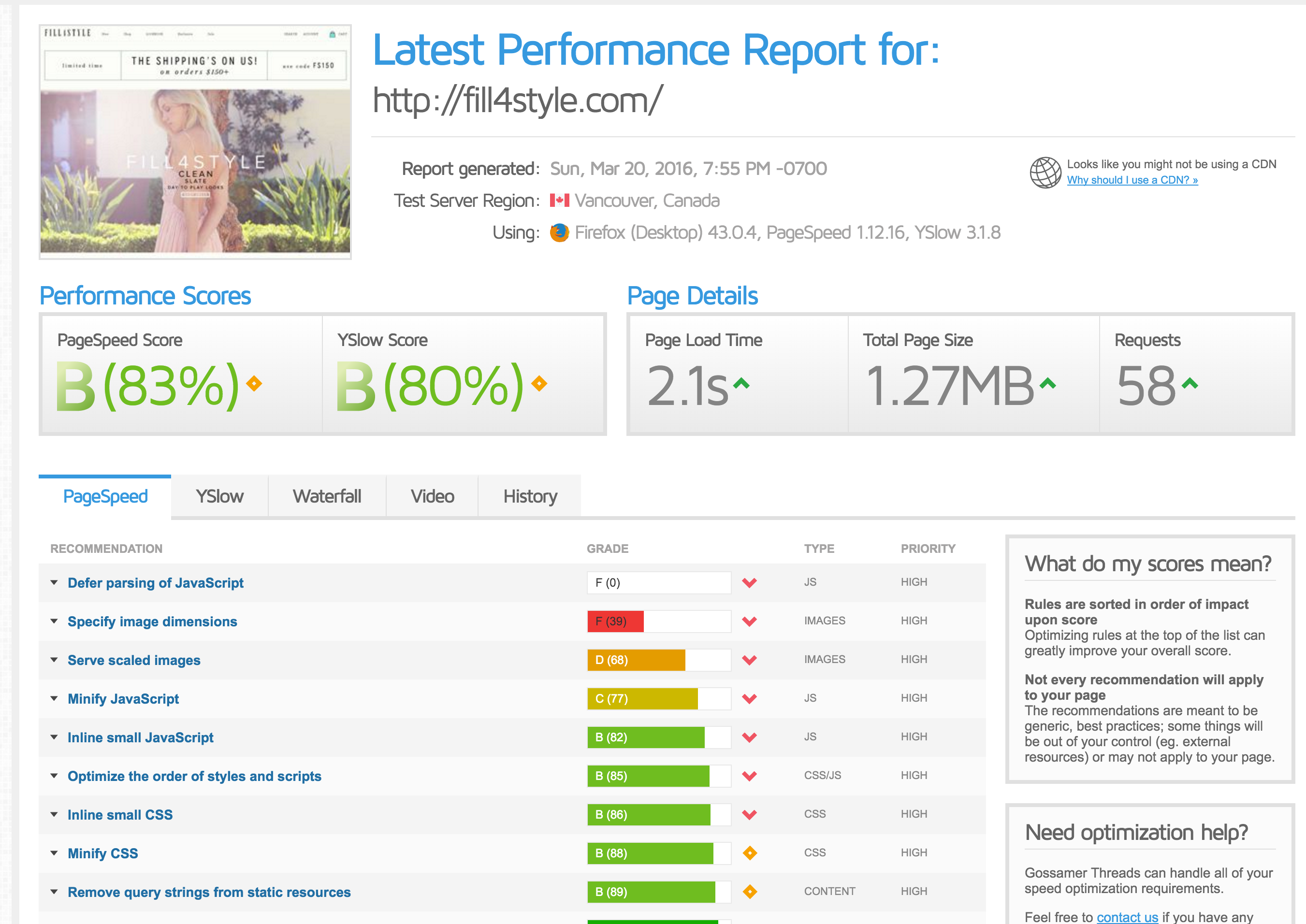 Latest_Performance_Report_for__http___fill4style_com____GTmetrix